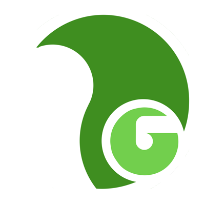Thinking Green Creative Design
